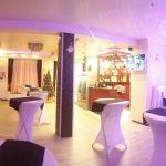 هتل آریس صوفیه
