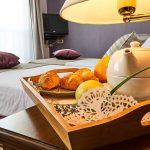 هتل لیون صوفیا