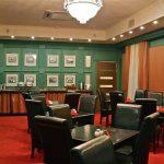 هتل بلودر نوسکی بیزنس سن پترزبورگ