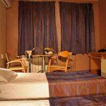 هتل برود صوفیه