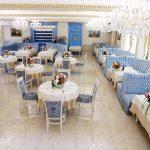 هتل مونتسیتو صوفیه