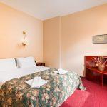 هتل گلوریا پالاس صوفیه