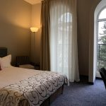 ماجیک کاستل هتل صوفیه