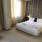 هتل سیتی این صوفیه