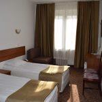 اسلاویانسکا بسیدا هتل صوفیه