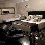 هتل آتلانتیک صوفیه