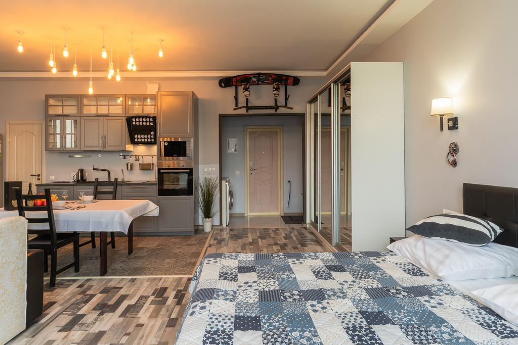 رویال کاپیتال هتل سن پترزبورگ