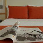 آرت هتل صوفیه