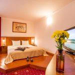 هتل ویلا بویانا صوفیه