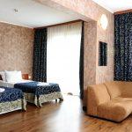هتل اکارد صوفیه