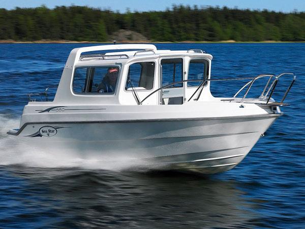 قایق سواری باتومی