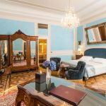 هتل کاخ بریستول | Hotel Bristol Palace