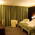 اولیوز سیتی هتل صوفیه