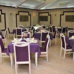 هتل لایت صوفیه