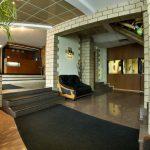 هتل ادی صوفیه