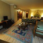 هتل کلاب پرستیژ اینترنشنال کوش آداسی