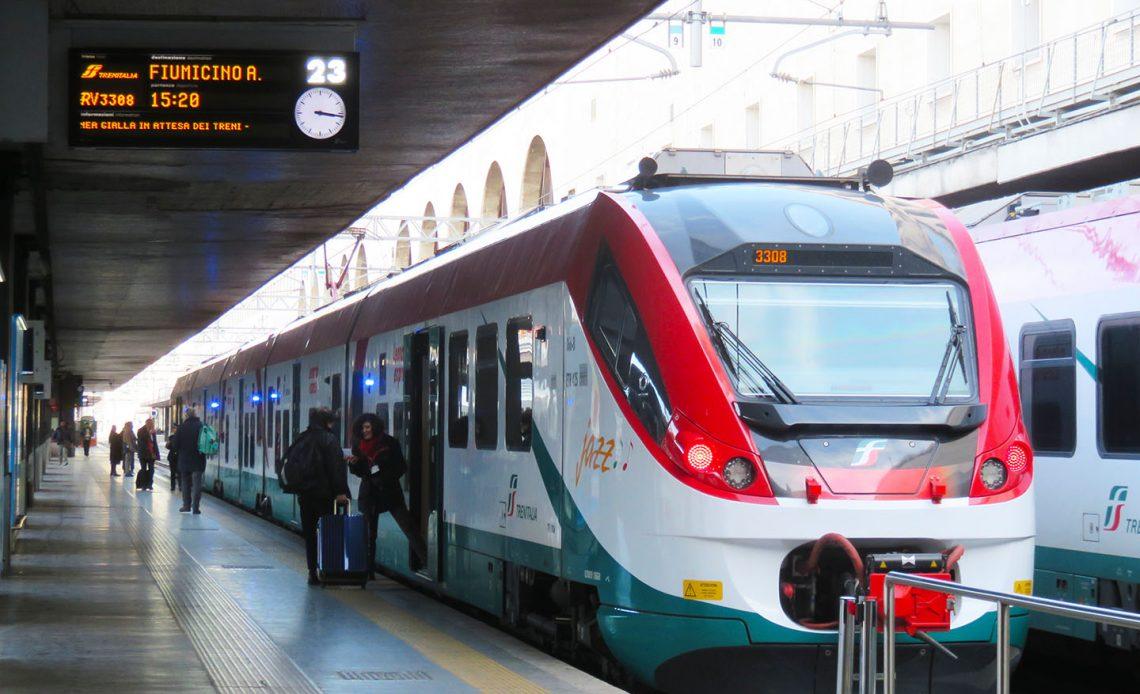 سفر ارزان به ایتالیا