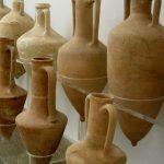 موزه باستان شناسی قبرس