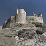 قلعه هوساپ وان