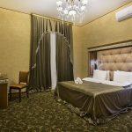هتل امپایر مسکو