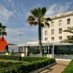هتل نپتونو