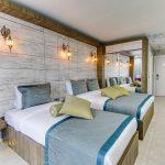 هتل سلچوکلو علاءالدین سیواس | Selçuklu Alaaddin Hotel