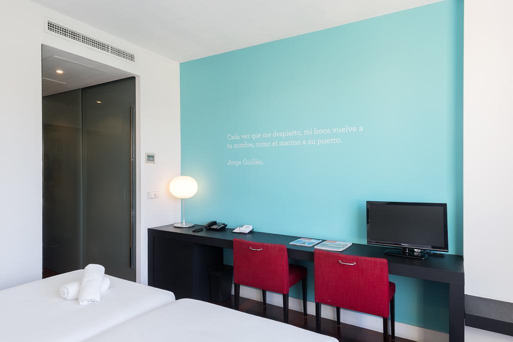 هتل سی یو