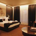 هتل گرگوری مسکو