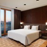 هتل رزیدنسس مسکو