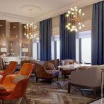 هتل چخوف مسکو