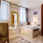 هتل مایاک مسکو