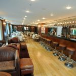 هتل میدی آنکارا | Midi Hotel