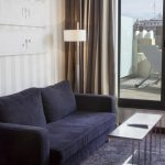 هتل زنیت