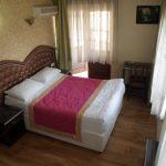 هتل گراند دمان آنکارا   Grand Duman Hotel