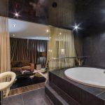 هتل فوندا مسکو