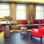هتل مرکور بایومانسکایا مسکو