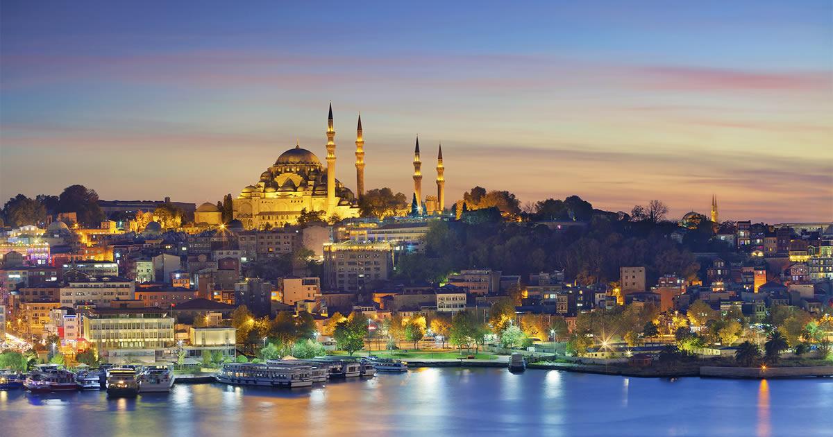 نکات مهم سفر به ترکیه