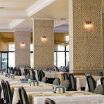 هتل سورال سرای آنتالیا