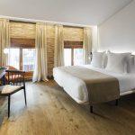 هتل وان شات مرکات 09