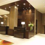 هتل کنکوریدور