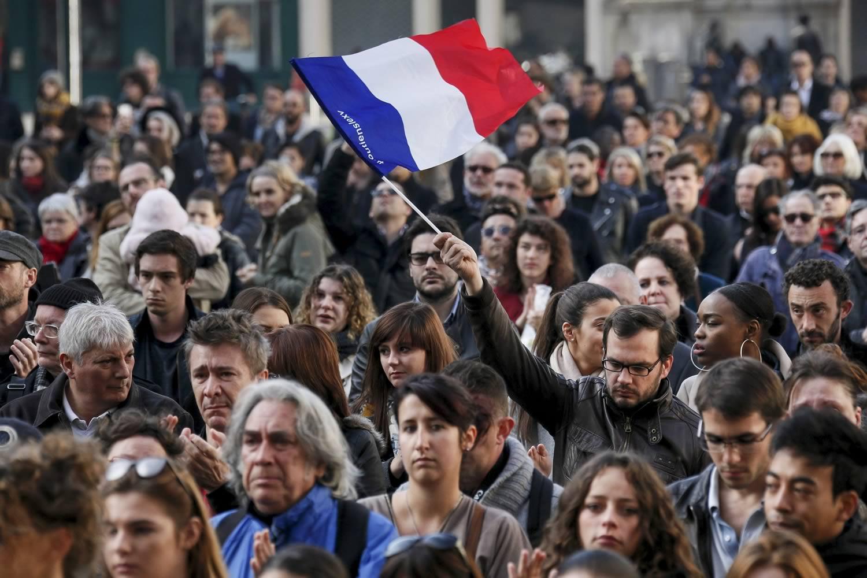حقایقی عجیب از فرانسه