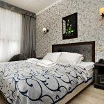 هتل آنجلینا مسکو