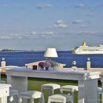 هتل آرمادا استانبول اولد سیتی