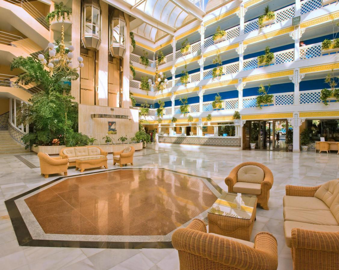 هتل ویرا کلوپ بدروم
