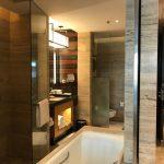 هتل جی دبلیو ماریوت نیو دهلی ایروسیتی
