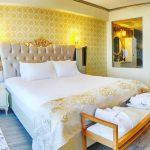 هتل ترمال سیواس   Termal Hotel