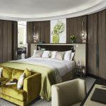هتل صوفیتل اپرا فرانکفورت | Sofitel Opera Hotel