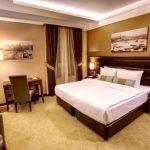 هتل گرند میکل استانبول