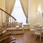 هتل سوث پرت مسکو