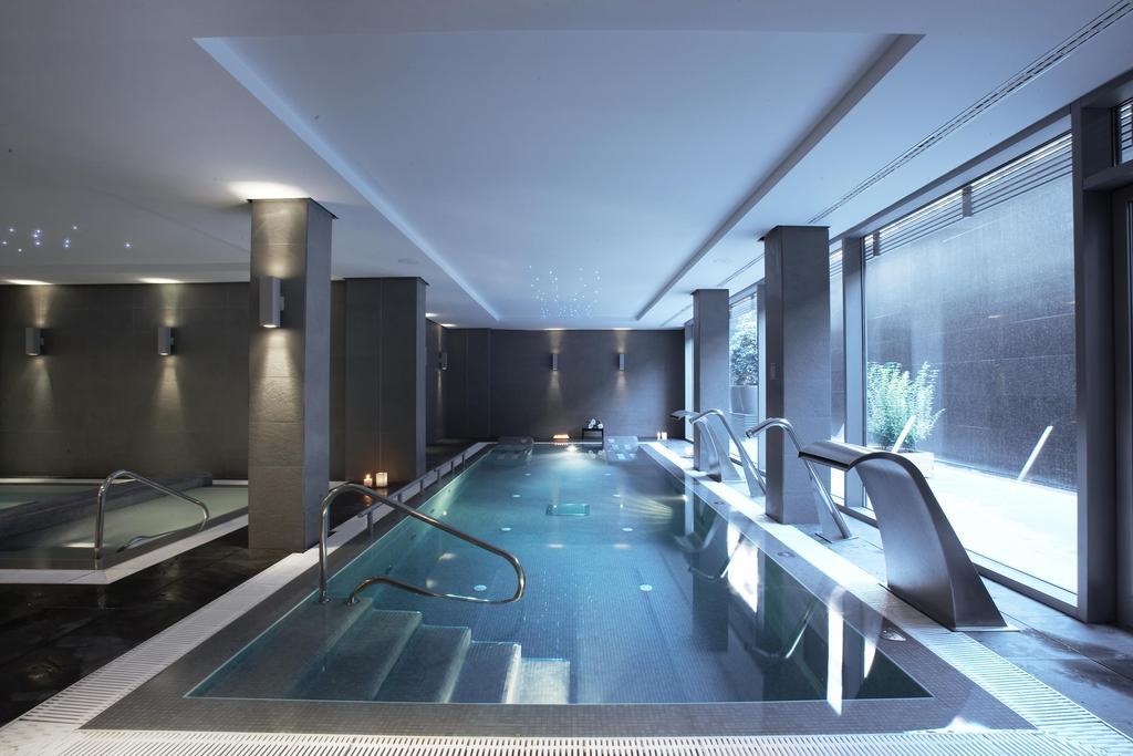 هتل پریمیوس والنسیا